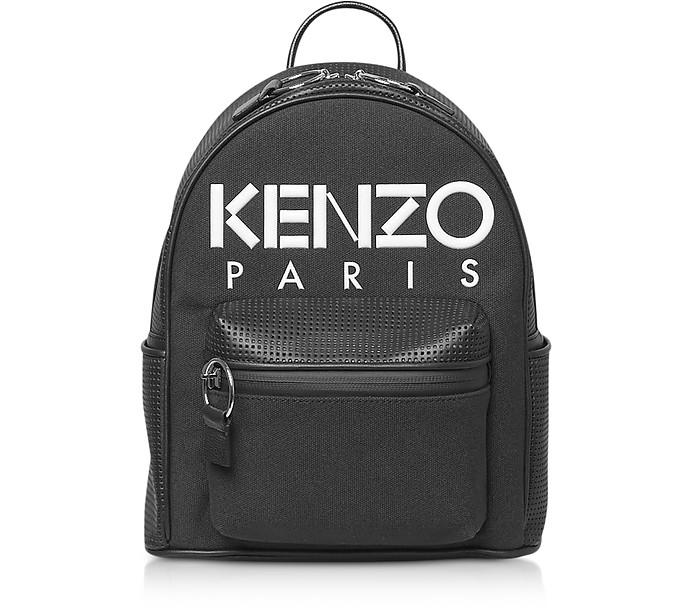 KENZO Kombo Backpack - Kenzo