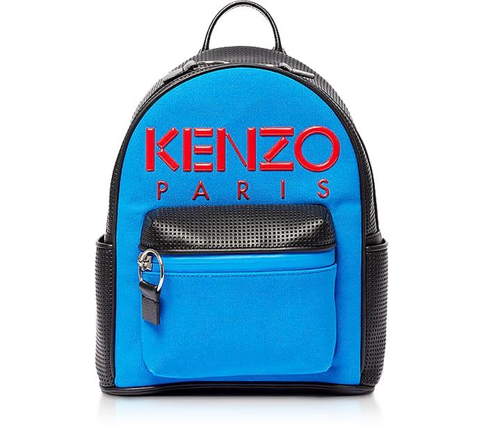 Рюкзак KENZO Kombo - Kenzo