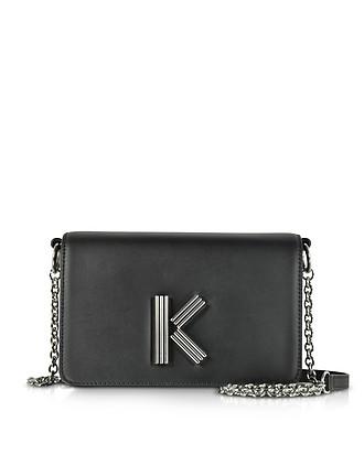 c138d5376 Kenzo Handbags 2019 - FORZIERI