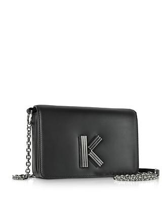 cbbe36ee0150 Designer Handbags 2019 - FORZIERI Australia
