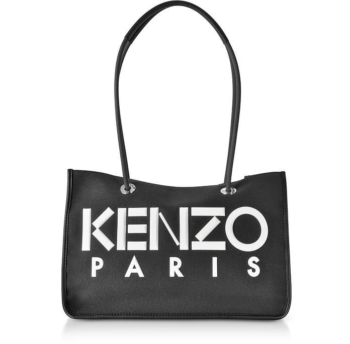 Kenzo Kombo Tote Bag - Kenzo