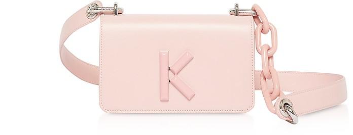 Kandy Crossbody Bag - Kenzo