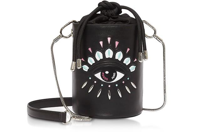 Kontact Mini Bucket Bag - Kenzo