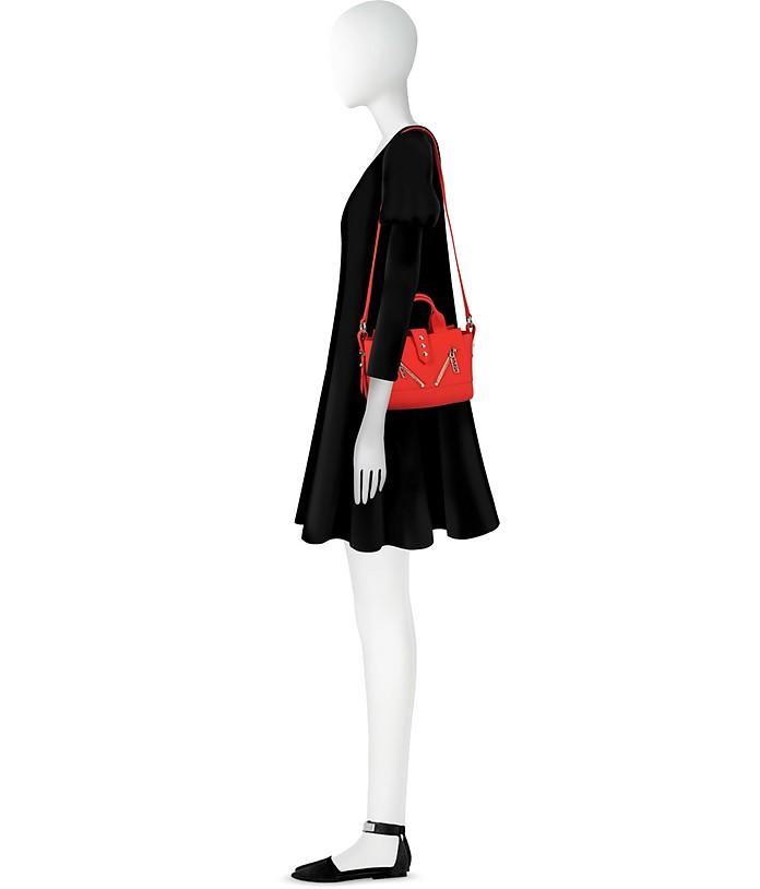 adb98d5a7 ... Mini Kalifornia Handbag - Kenzo. $320.50 $641.00 Actual transaction  amount