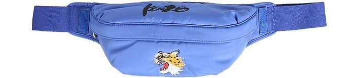 Nylon Belt Bag - Kenzo