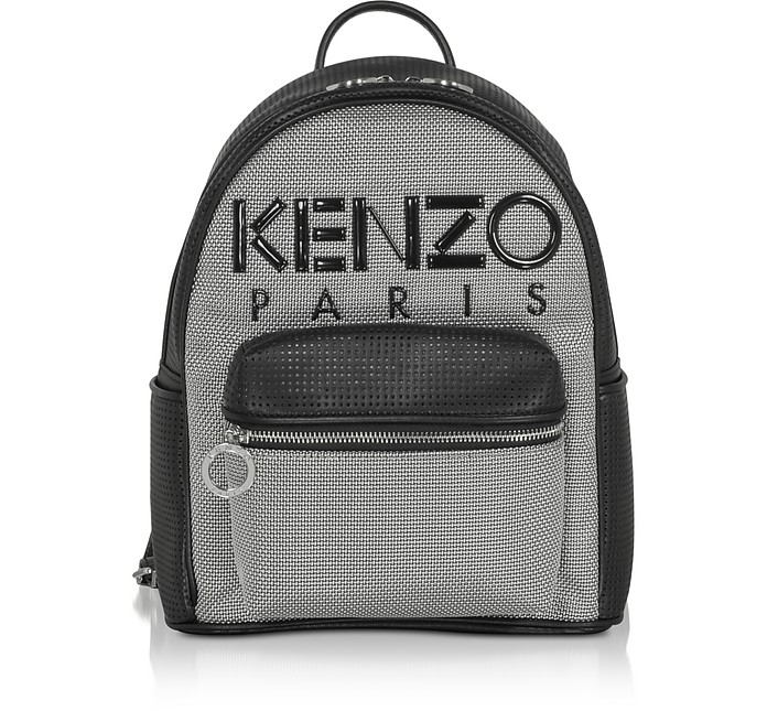 Kenzo Paris Backpack - Kenzo