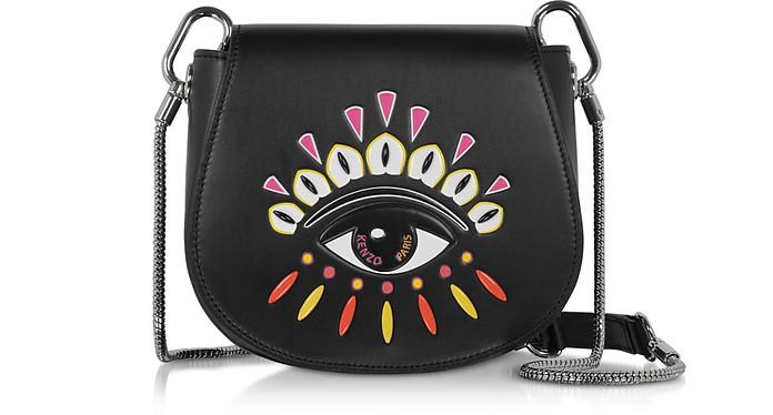 Kontact Eye Crossbody Bag - Kenzo