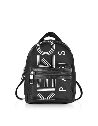 b0d9a5ba1a9d Men s Designer Backpacks - FORZIERI Australia