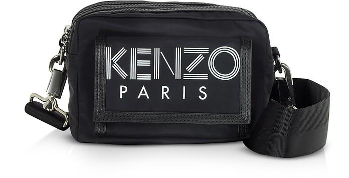 Kenzo Sport Crossbody Bag - Kenzo