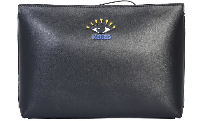 Gusset Pouch - Kenzo