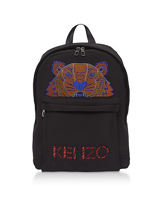 6370bb4bec8 Kenzo Bags, Shoes & Jewelry 2019 - FORZIERI Australia