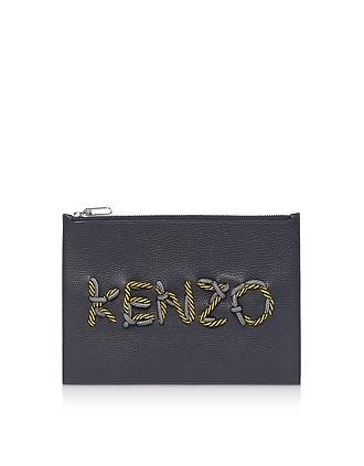 3f7f6f387df4fc Kenzo Bags, Shoes & Jewelry 2019 - FORZIERI