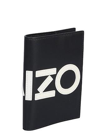 kenzo cheap wallet, Kenzo Navy Canvas Tiger Espadrilles men