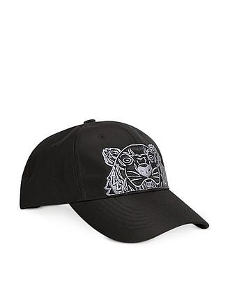 9dd0d088 Designer Hats for Women - FORZIERI