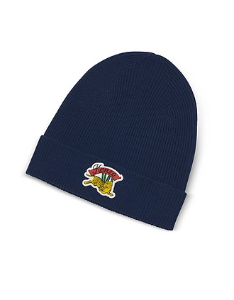 Kenzo Men s Hats Collection at FORZIERI Canada 2c01c40e0740