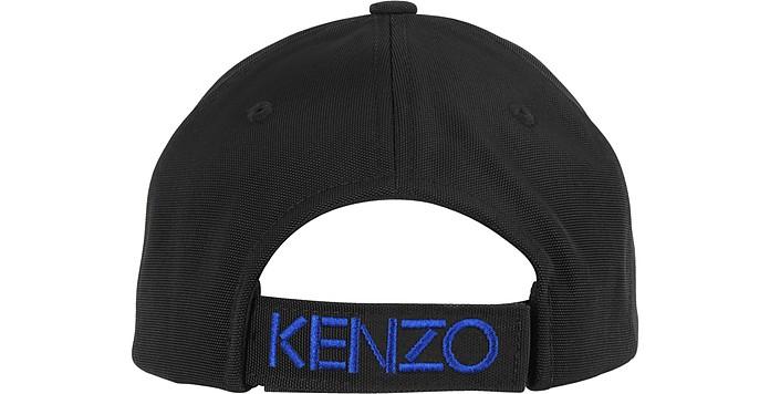 78d5267c310 Tiger Canvas Baseball Cap - Kenzo. C 140.00 Actual transaction amount