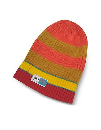 769e39440e7 Men s Designer Hats and Luxury Baseball Caps - FORZIERI