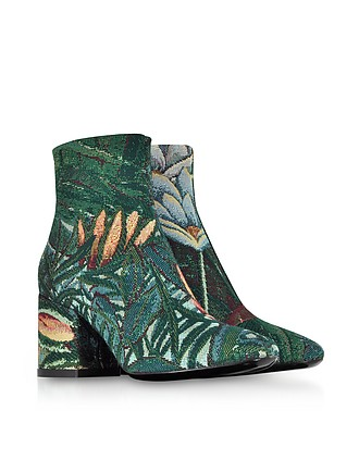 2019 Chaussures FORZIERI AutomneHiver Kenzo 2020 N0v8ynwOmP