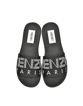 6f93270ad18 Discount Shoes on Sale at FORZIERI UK