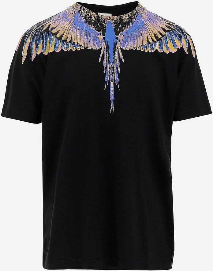 Men's T-Shirt - Marcelo Burlon