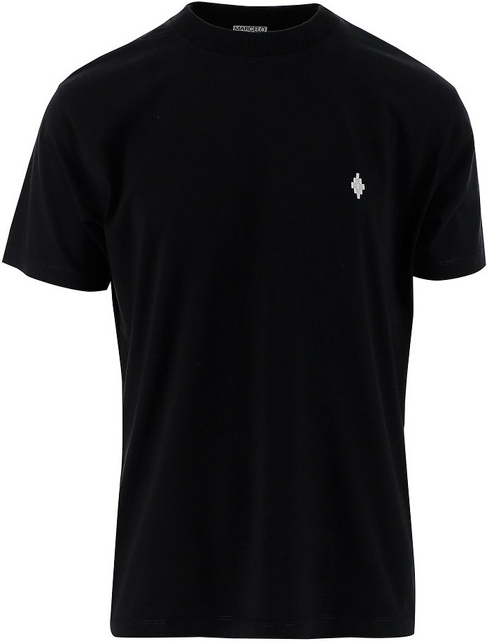 Men's T-Shirt - Marcelo Burlon