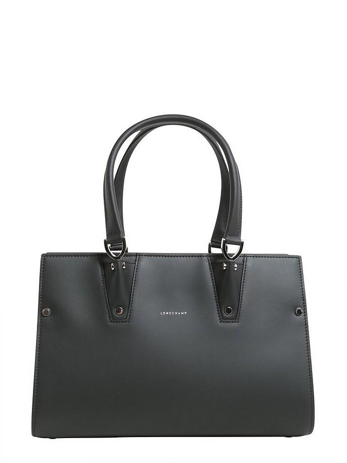 Paris Premier Small Bag - Longchamp
