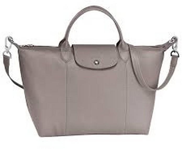 bag - Longchamp