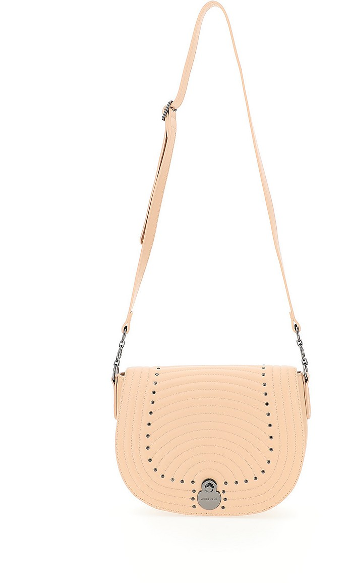 Light And Natural bag - Longchamp