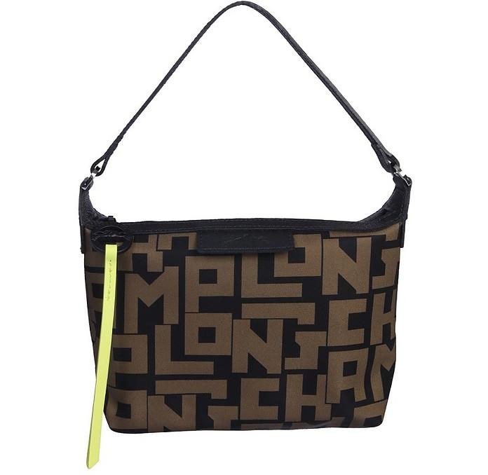 "Pouch ""le Pliage Lgp"" - Longchamp"