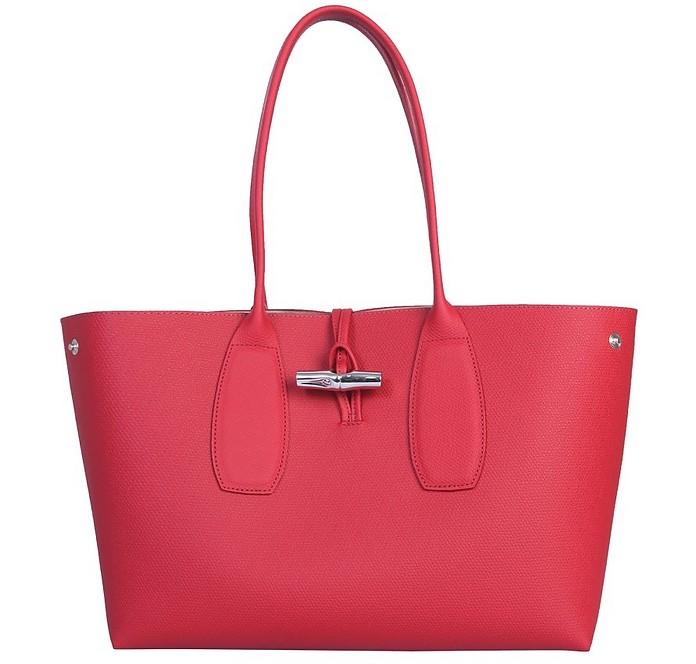 Roseau Tote Bag - Longchamp