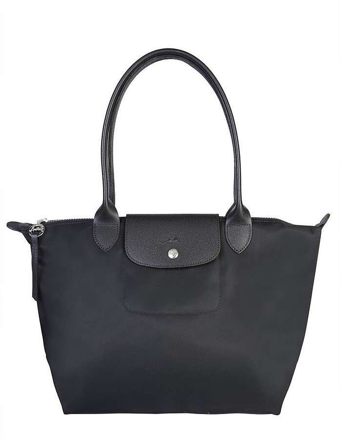 Medium Le Pliage Bag - Longchamp