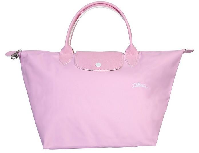 Medium Le Pliage Bag - Longchamp