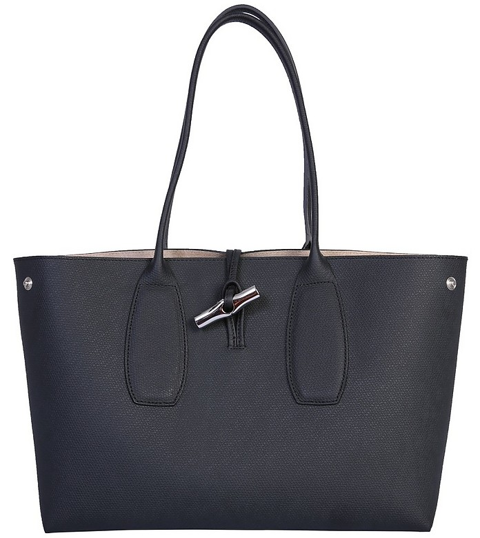 Roseau Tote Bag - Longchamp