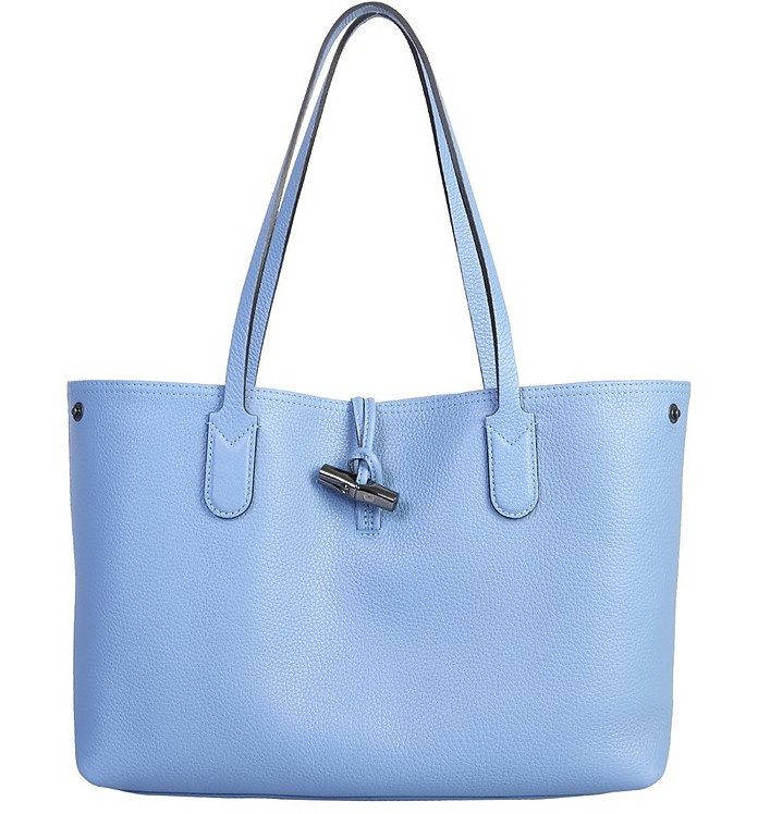 Roseau Bag - Longchamp