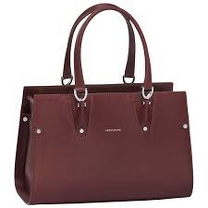bag - Longchamp
