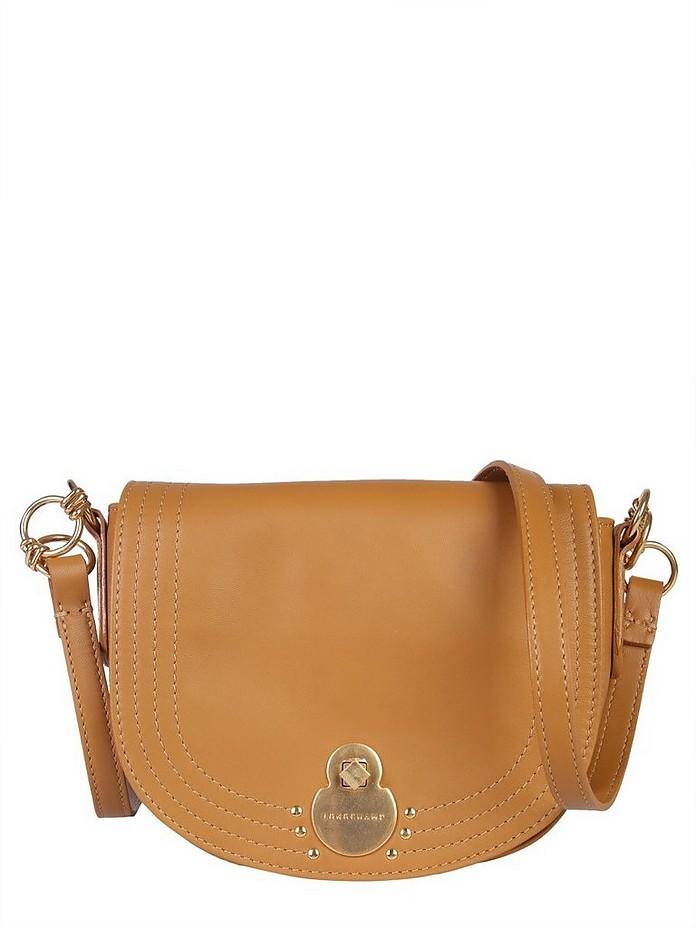 Cavalcade Shoulder Bag - Longchamp