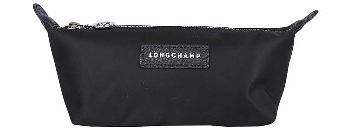 Le Pliage Néo Pouch - Longchamp