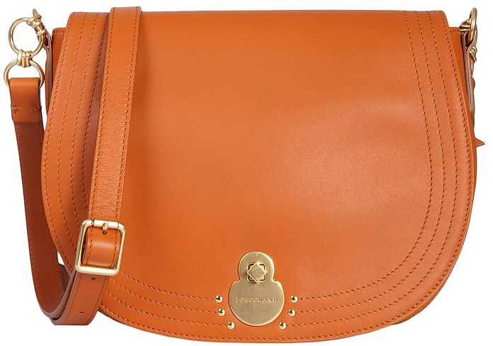 Alezane Shoulder Bag - Longchamp
