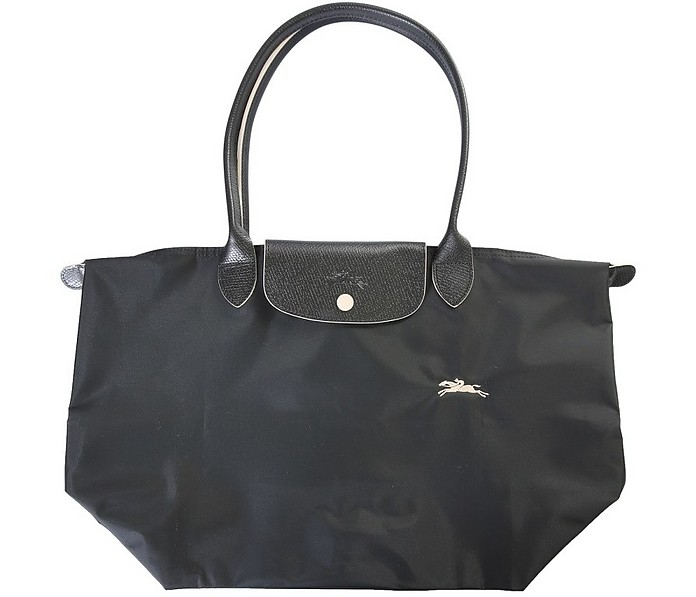 Le Pliage Bag - Longchamp