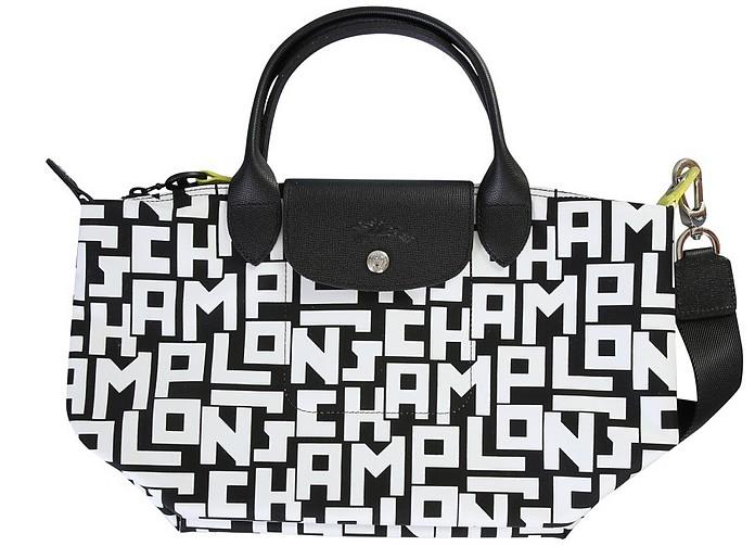 Le Pliage Neo Bag - Longchamp