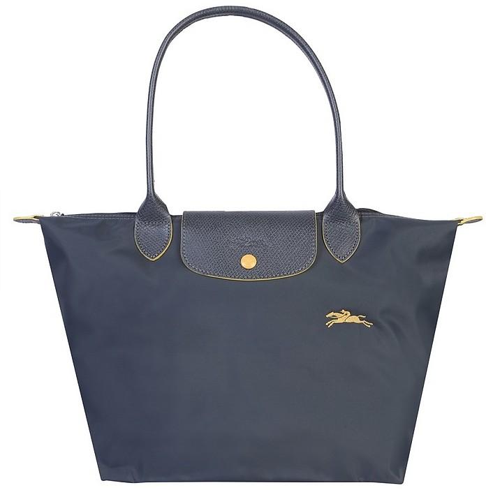 Small Le Pliage Bag - Longchamp