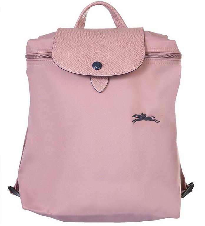 Le Pliage Backpack - Longchamp