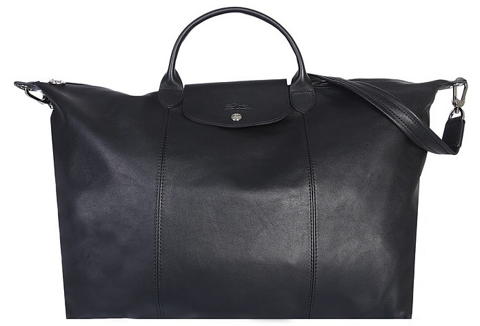 Le Pliage Travel Bag - Longchamp