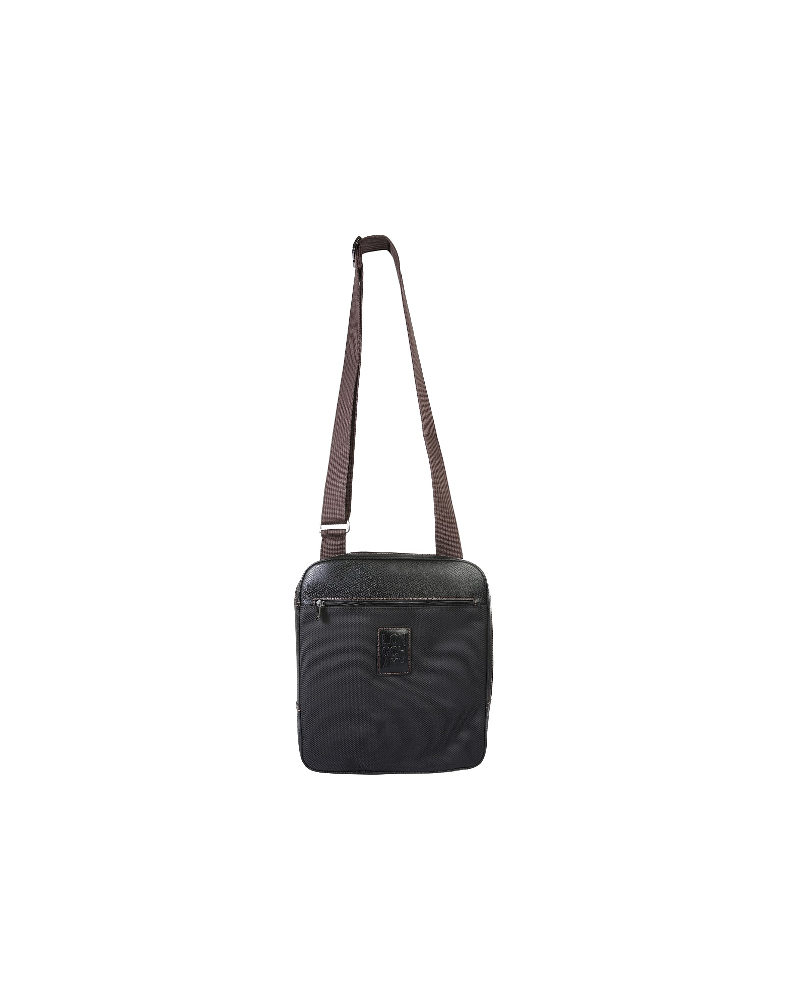 "Longchamp ""BOXFORD"" CROSSBODY BAG"