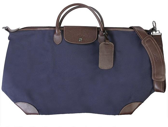"""Boxford"" Travel Bag - Longchamp"