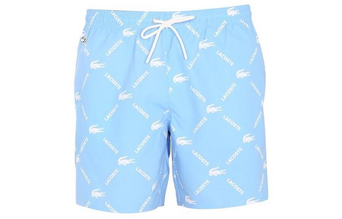 Swimsuit - Lacoste