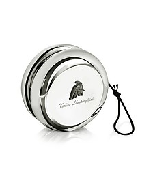 Silver Collection - Logo Yoyo