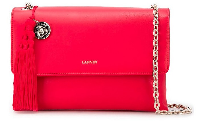 Small Sugar Bag - Lanvin