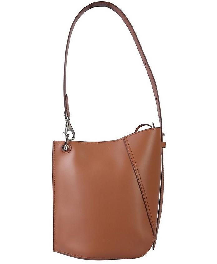 Small Hook Bag - Lanvin / ランバン