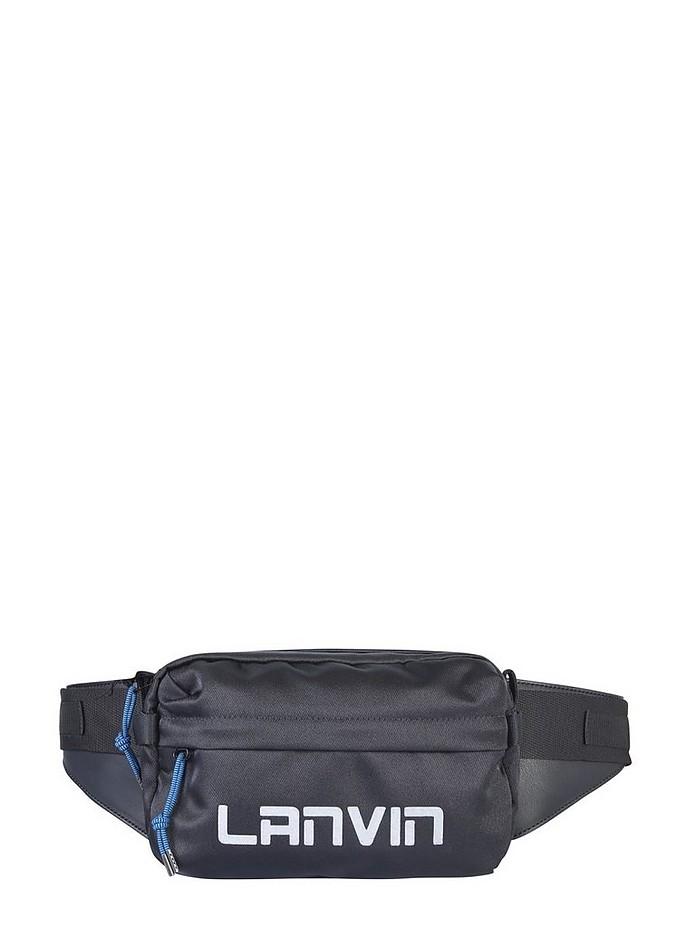 SHOULDER BAG - Lanvin